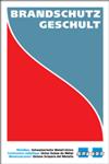 Zertifikat Brandschutz