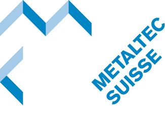 Metalltex Suisse